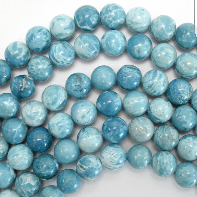 larimar-quartz-min